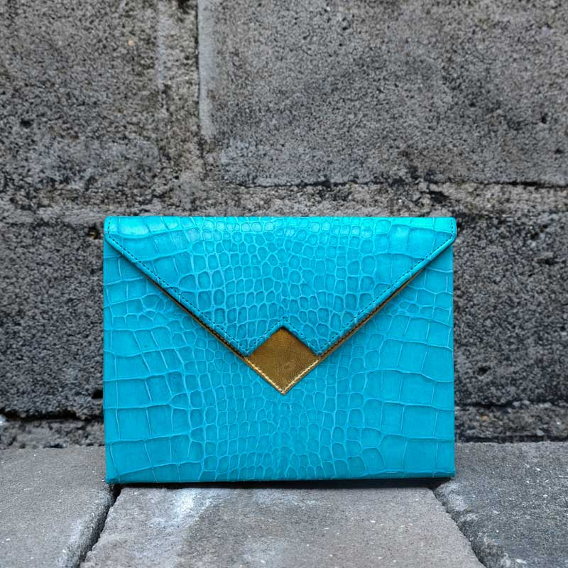 zashadu box clutch