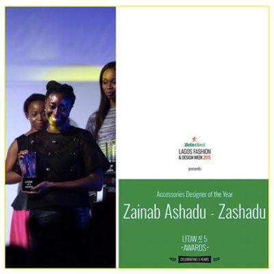 zashadu blog